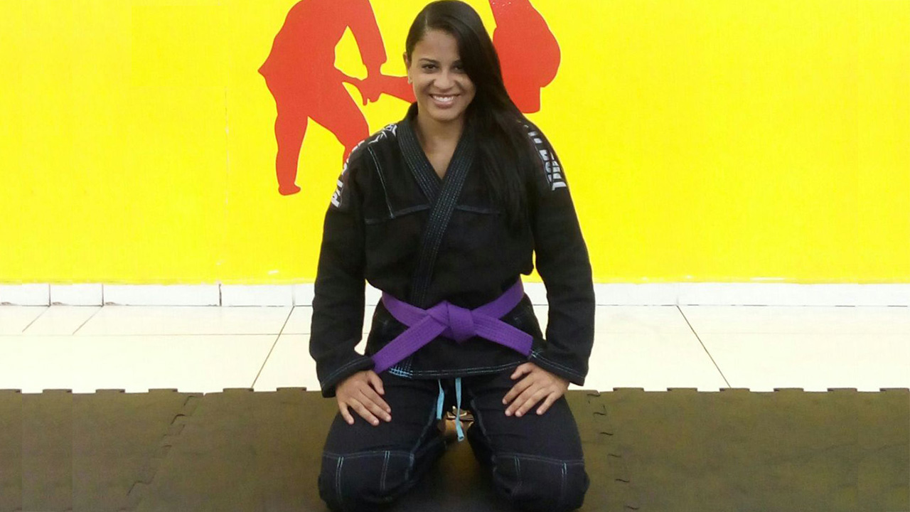 Cintia Silva de Lima