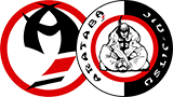 Arataba Jiu-Jitsu Logotipo